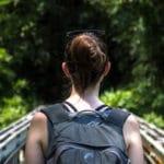 how to choose best waterproof backpack