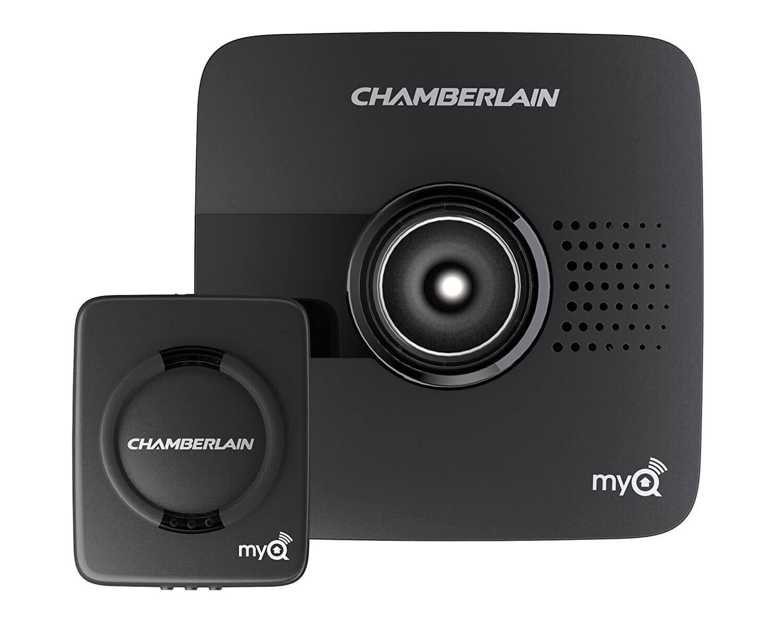 Chamberlain MYQ-G0201