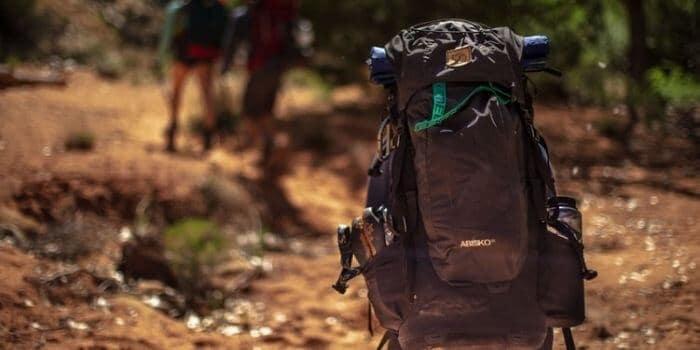 Top 10 Best Waterproof Backpacks