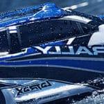 Traxxas LaTrax Rally Car