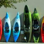 Essential Kayaking Tips for Beginners