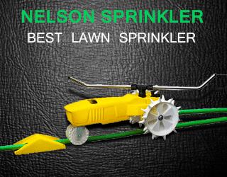 buy lawn sprinkler